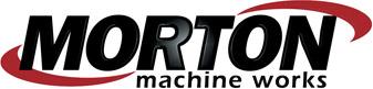 Morton Machine Works