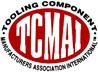TCMAI | Tooling Component | Manufacturers Association International ™